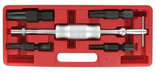 OEMTOOLS 27128  Blind Hole Puller Set