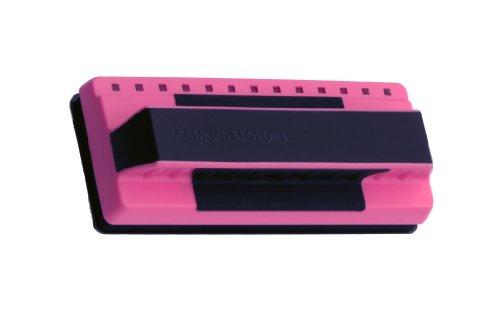 ProSensor 710 Pink - 710 Franklin Sensors Precision Stud Finder Pink