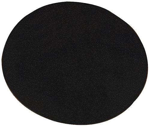 A&H Abrasives 122072 Sanding Discs Silicon Carbide Screen Cloth 20 Silicon Carbide 150 Grit Screen Floor Sander Disc