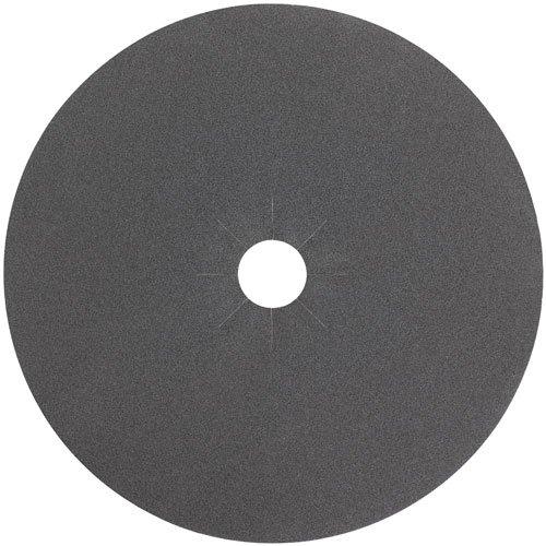 DEWALT DWAB1610 C100 Grit 100g HP Silicon Carbide Floor Sanding Disc 16 x 2