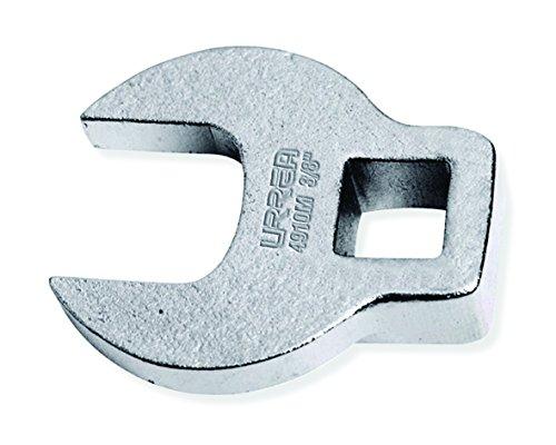 Urrea 4921M 38-Inch Drive 21mm Crowfoot Wrench