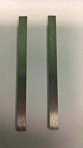Ryobi 039821001057 HPL52 Planer Blades 2-Pack