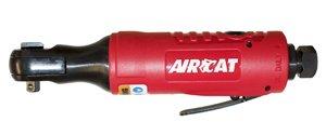 AirCat Mini Ratchet 14 804
