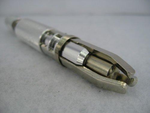 Pipe Tools Senior Pipe Reamer