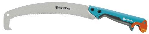 GARDENA 300PP Mechanical Curved Garden Saw 124