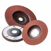3M 051111-49616 4-12X78 80 Grit Flap Disc Sold As 1 Each