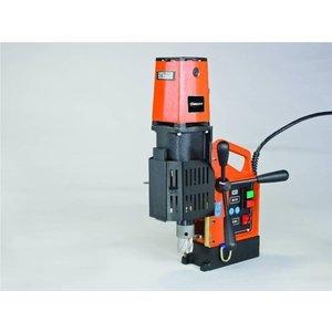 Fein 31342621201 Slugger 120V 2 in Portable Magnetic Drill Press
