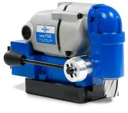 Portable Magnetic Drill 227 lb 120V