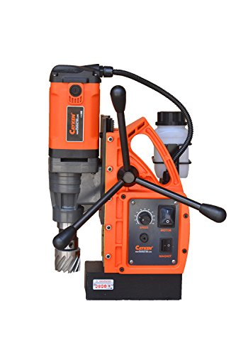 SCY-32HD High Quality Portable Magnetic Drill Machine for Salecore bit not included