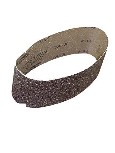 Sait 57203 3 Inch X 21 Inch 50 Grit Belt Sander Sanding Belt