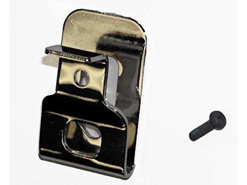 DeWalt N068674 Belt Clip Hook Attachment for 12V Drill Driver