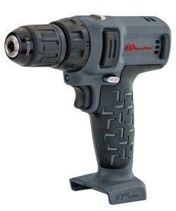 Ingersoll Rand D1130 38 12V Cordless DrillDriver