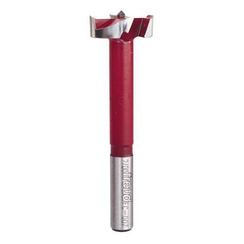 Freud FC-005 34-Inch by 38-Inch Shank Carbide Forstner Drill Bit