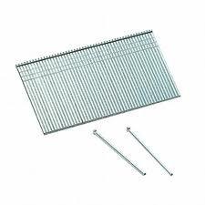 Interchange 21150 1-34 X 080 Galvanized 15 Gauge Finish Nail 3000 Per Box