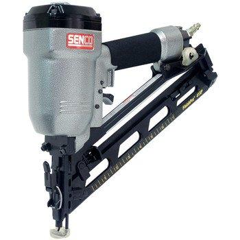 Senco FinishPro41XP 15-Gauge Finish Nailer Xtreme Pro 1Z0001N