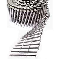 NEW 304ss 15x090 Coilsiding 36m Simpson BX 3600 Nails - Pneumatic - Coil
