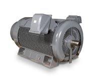 Teco KG3004 300 HP 1800 RPM TEFC 5009B Frame 23004000 Volt 3 PH Global-Plus Medium Voltage AC Electric Induction Motor