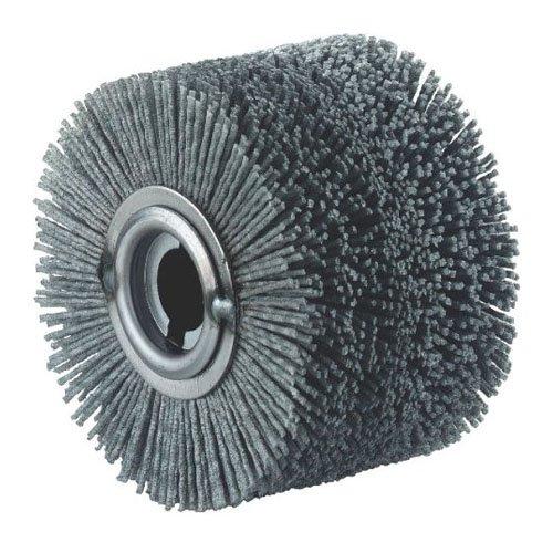 Metabo 623505000 4-Inch X 2-34-Inch Plastic Embedded Abrasive Wheel