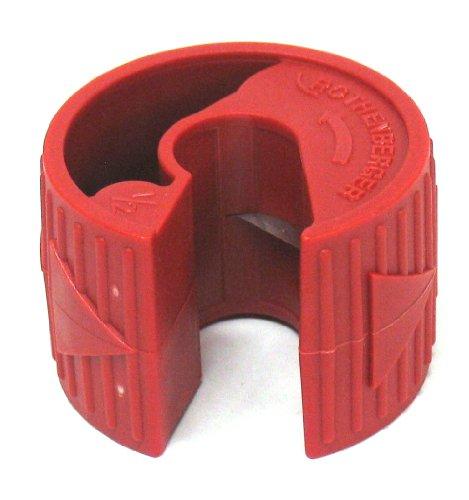 Rothenberger 59060 Plasticut Pex Cutter 12-Inch