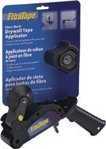 2-In-1 Drywall Tape Applicator by Norton Abrasives - St Gobain