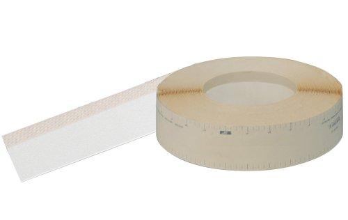 Et-100-12 Edge Tape 2 X 100 Green Drywall Tape