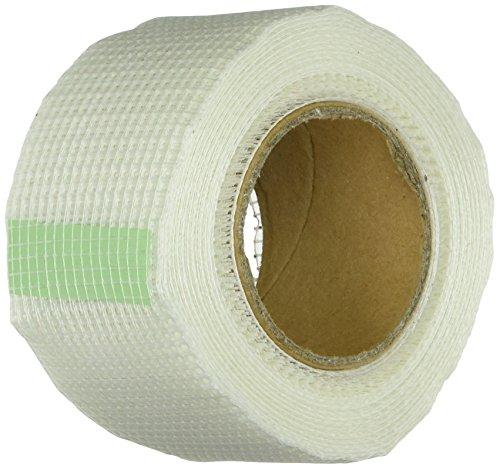 Marshalltown MT05 75-Feet Mesh Drywall Tape