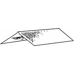 Tuff-Tape Drywall Tape by Strait-Flex