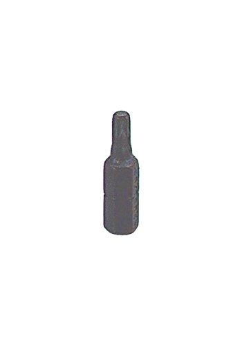 Wright Tool 9271 Torx T-8 1 long