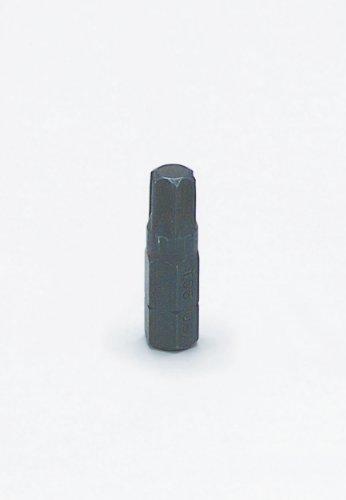 Wright Tool 9287 Torx T-55 Socket
