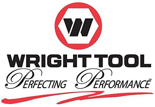 Wright 13 Pc 1 Dr 12 Pt Standard Sockets Handles Attachments D952