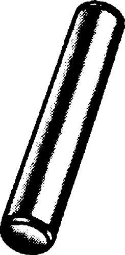 Shear Pin 532 X 1