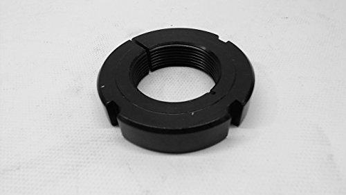 BDI CNM-07 CLAMP NUT 2-516 OVERALL DIAMETER CNM-07