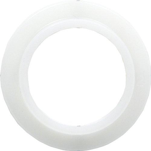 Whirlpool 9742946 Radial Bearing
