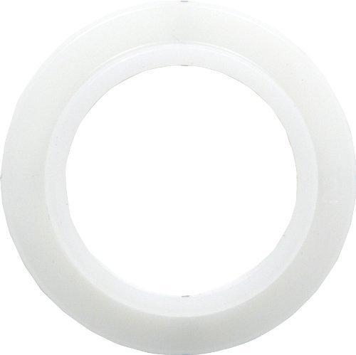 Whirlpool 9742946 Radial Bearing Home Improvement Tool by Whirlpool