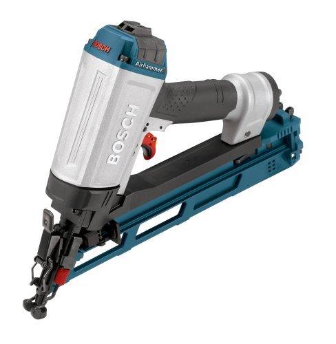 Bosch FNA250-15 15 Gauge Angled Finish Nailer by Bosch