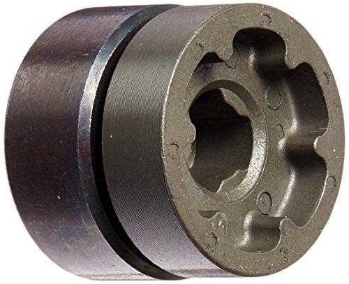 Hitachi 323249 Pinion Sleeve Dh24Pc2 Dh24Pc3 Replacement Part