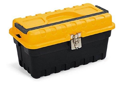 Hilka SM01 Heavy Duty Toolbox by Hilka