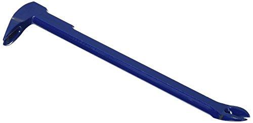 Vaughan 570-24 BC9 Bear Claw Nail Puller 9-12-Inch