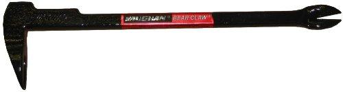 Vaughan 570-36 BC14 Bear Claw Nail Puller 14-14-Inch