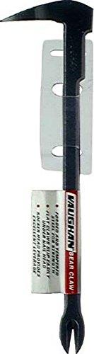 Vaughan BC-12 12 Bear ClawNail Puller