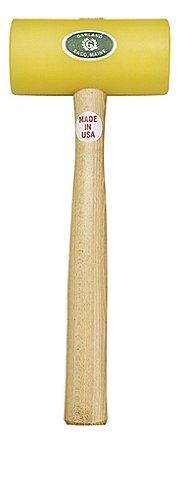 Garland 15007 Plastic Mallet Size-7