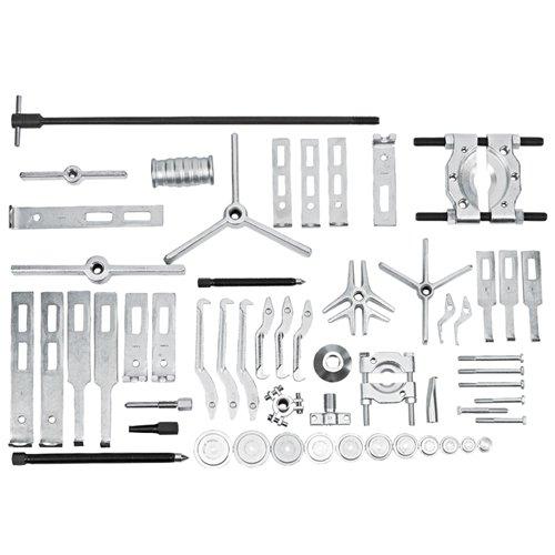 Stanley Proto J4245 -Ease General Puller Set