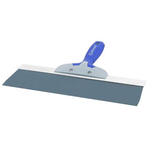 Kobalt 14 Blue Steel Drywall Taping Knife