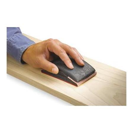 Hand Sanding Block 4-78x2-1116 In