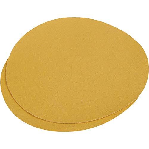 Goldblatt Vortex Drywall Sandpaper - 1 Each