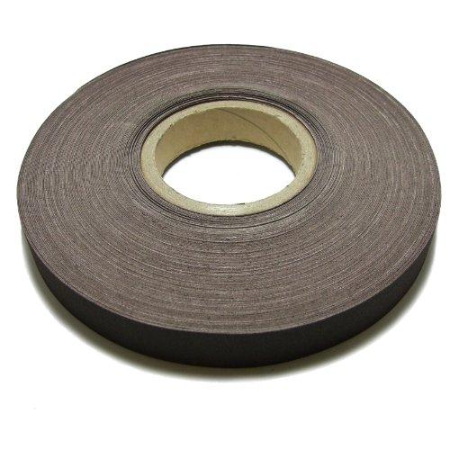 1 inch X 50 YD Sanding Shop Roll 150 Grit