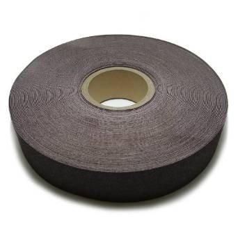 2 inch X 50 YD Sanding Shop Roll 60 Grit