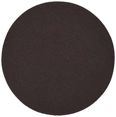 Delta 31-348 120 Grit Self-Adhesive Sanding Disc