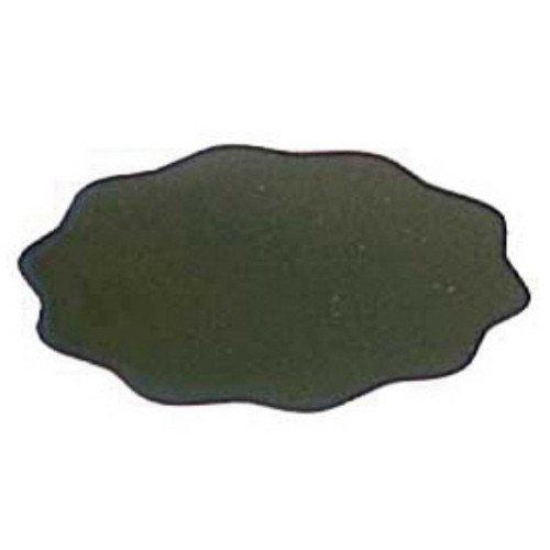 Festool 495063 Self Adhesive Sanding Discs D36 3000 100-Pack