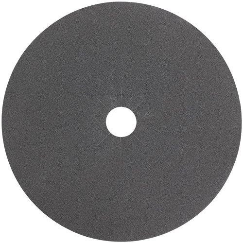 DEWALT DWAB1760 C60 Grit 100g HP Silicon Carbide Floor Sanding Disc 17 x 2
